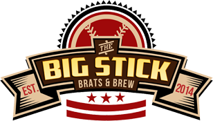 The Big Stick Restaurant Sports Bar