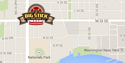 map-footer